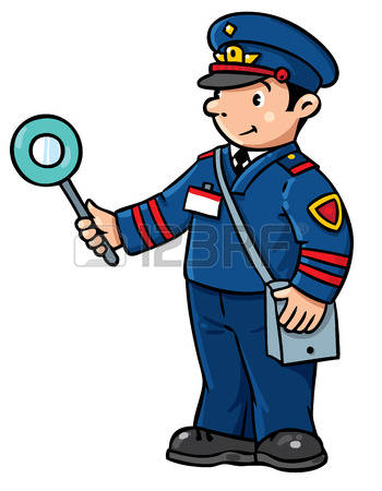 158 Railroad Worker Stock Illustrations, Cliparts And Royalty Free.
