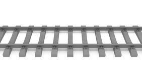 Rails Clipart by Megapixl.
