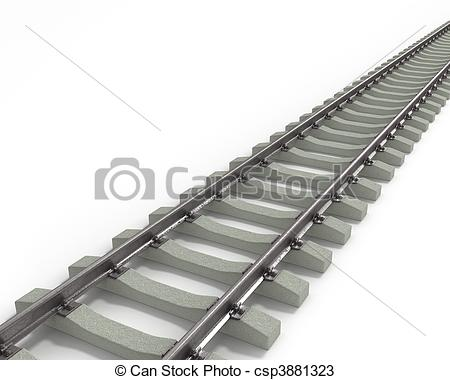 Rails Illustrations and Clipart. 14,317 Rails royalty free.