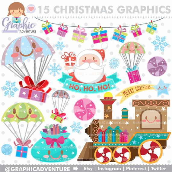 1000+ ideas about Winter Clipart on Pinterest.