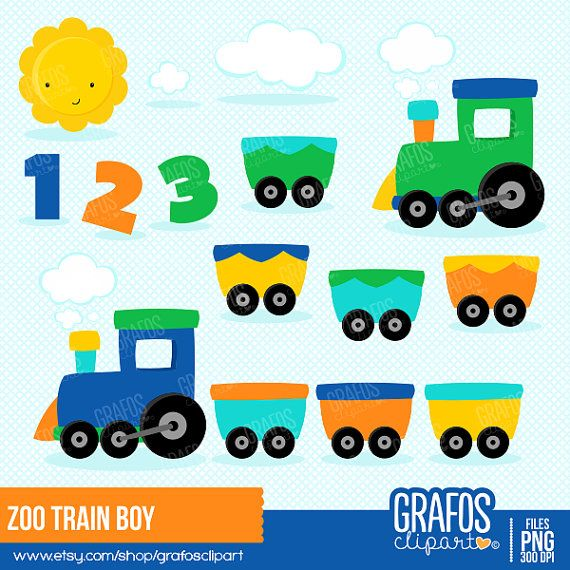 1000+ ideas about Zoo Clipart on Pinterest.
