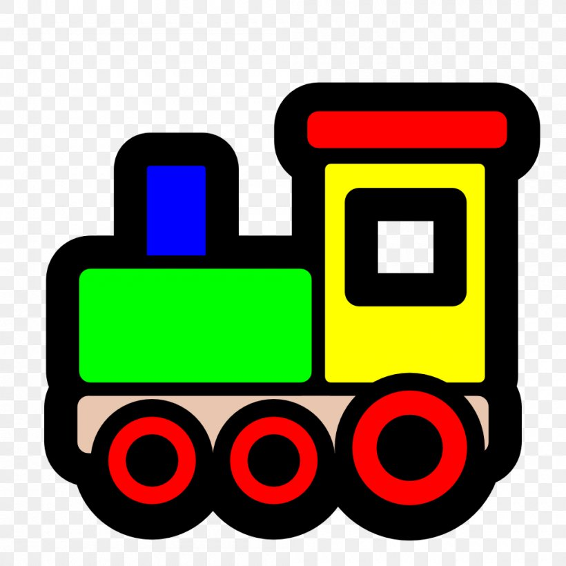 Wooden Toy Train Rail Transport Clip Art, PNG, 1000x1000px.