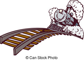 Train Illustrations and Clip Art. 201,157 Train royalty free.