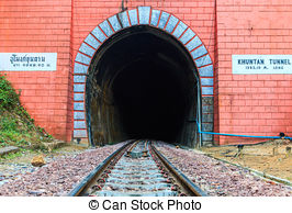Railway Tunnel Clipart 20 Free Cliparts Download Images