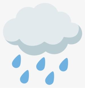 Rain Cloud Png PNG Images.