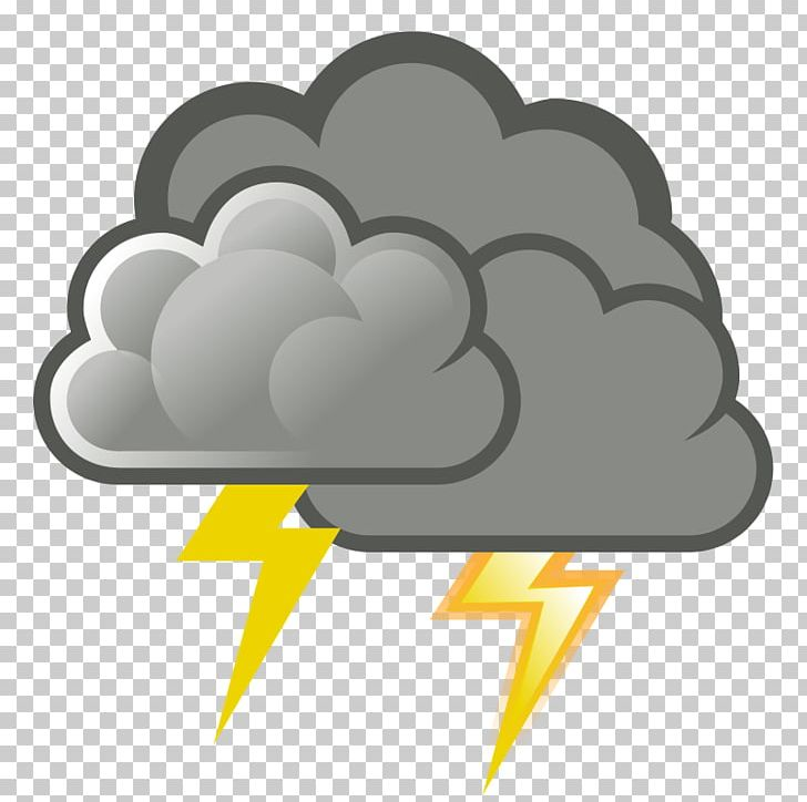 Thunderstorm Cloud Rain PNG, Clipart, Ant, Clip Art, Cloud.
