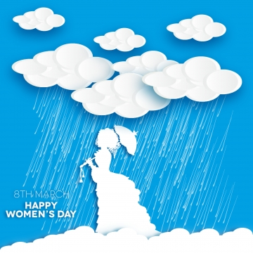 Rain Background Png, Vector, PSD, and Clipart With.