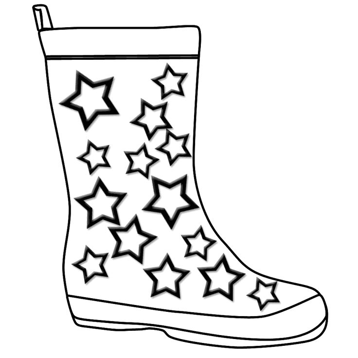 Rain boots wellington boots images on shoes welly clip art.