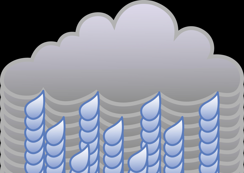Free Cartoon Rain Cloud, Download Free Clip Art, Free Clip.