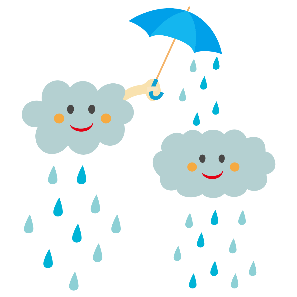 Rain Illustration Image Clip art Portable Network Graphics.