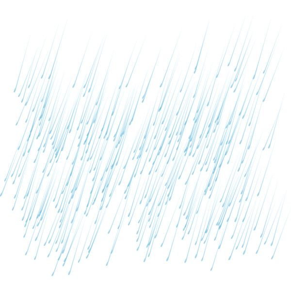 Rain, Light ❤ liked on Polyvore featuring backgrounds, art.