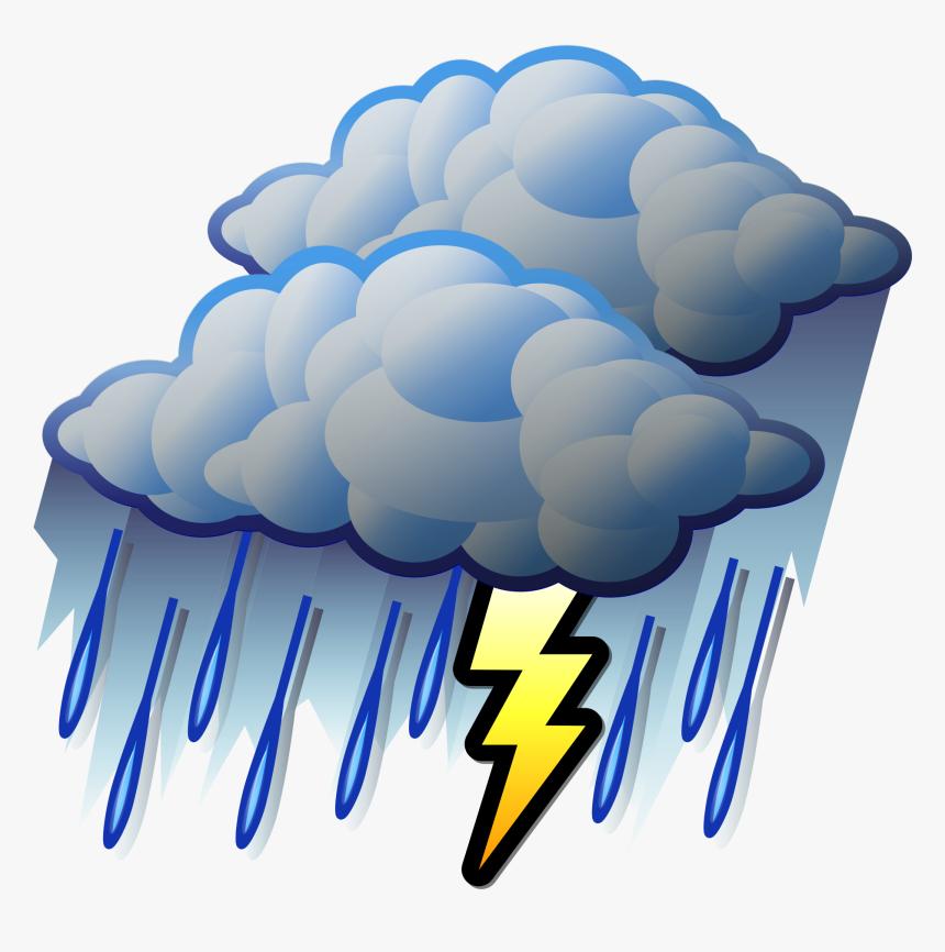 Rain Clip Art Png Transparent Png , Png Download, Png.
