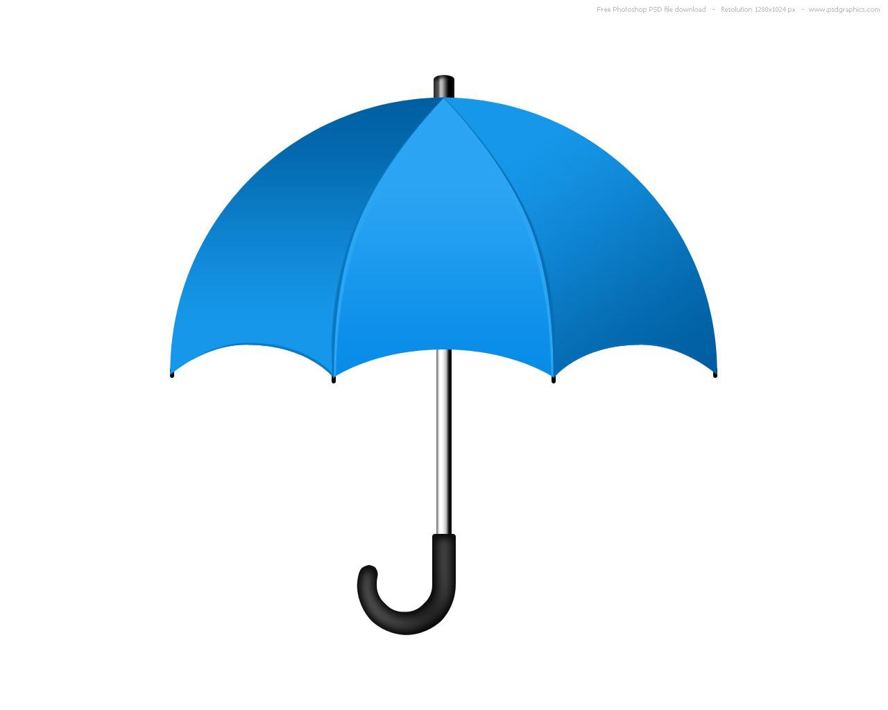 Computer Icons Umbrella Clip art.
