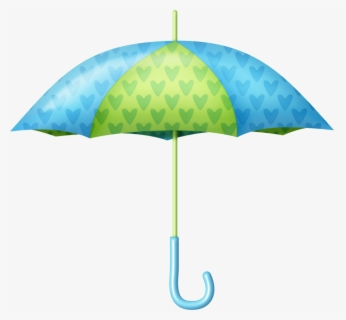 Free Rain Drops Clip Art with No Background , Page 2.