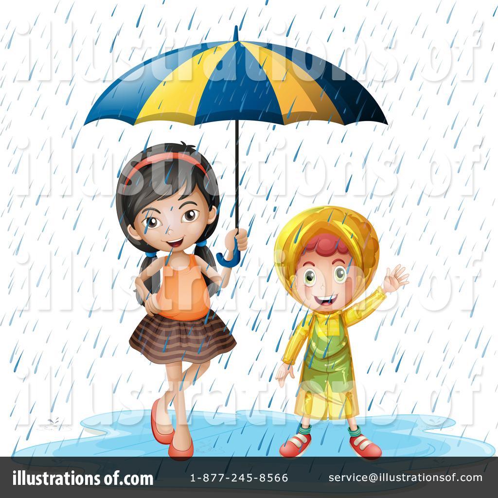 Rain Clipart #1469670.