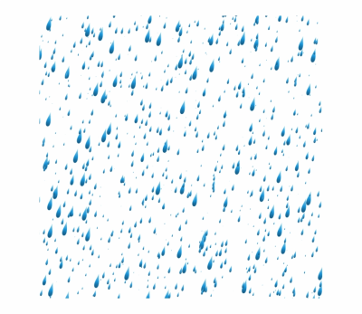 rain PNG and vectors for Free Download.