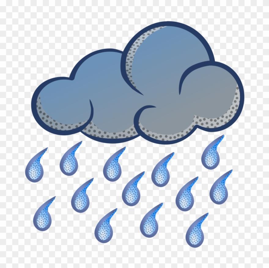 Download Rain Clip Art.