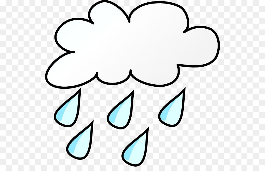 Pin by Cloud Clipart on Cliparts.