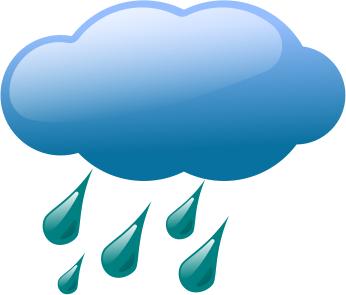 PNG Rain Cloud Transparent Rain Cloud.PNG Images..