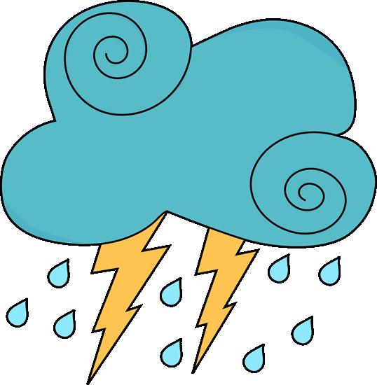 Rain cover clipart - Clipground
