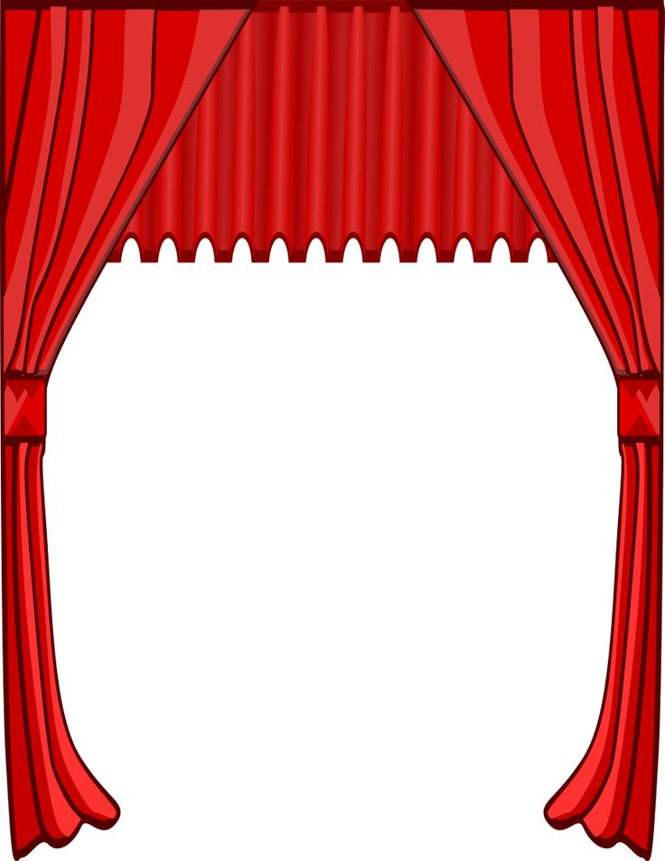 1000+ ideas about Stage Curtains on Pinterest.