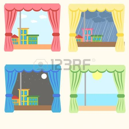 Rain Curtain Images & Stock Pictures. Royalty Free Rain Curtain.