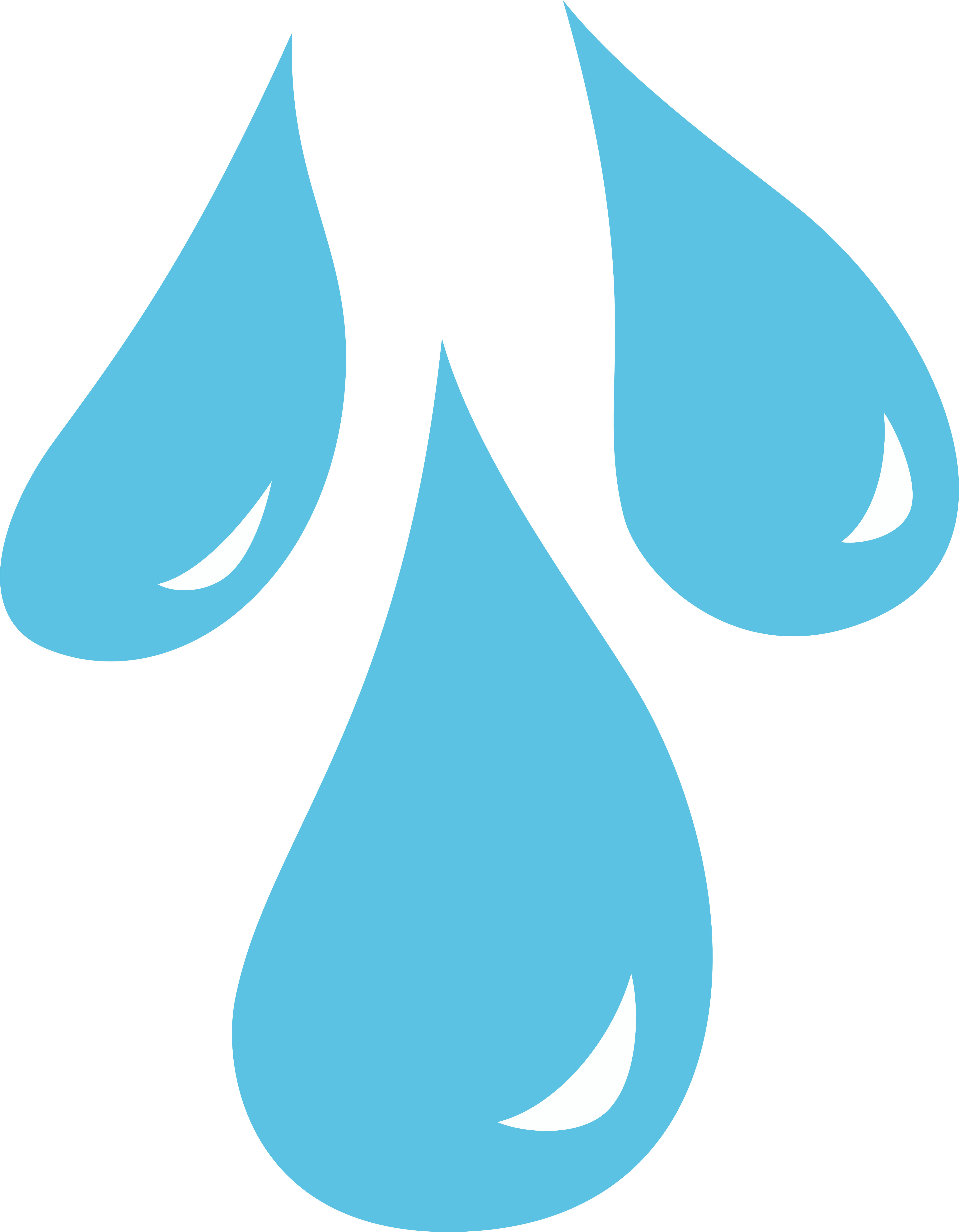 Free Raindrops Clipart, Download Free Clip Art, Free Clip.