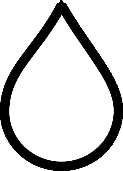 Free Raindrops Clipart, Download Free Clip Art, Free Clip.