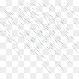 Download Free png Rain Effect Png, Vectors, PSD, and Clipart.