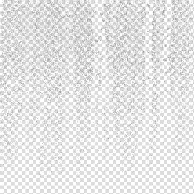 Rain effect rainy day transparent background PNG clipart.