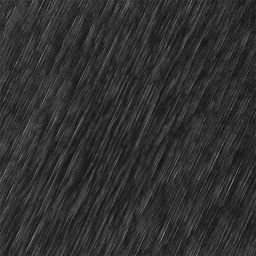 Black textile, Rain Drop , Rain Effect transparent.