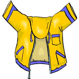 Free Rain Gear Cliparts, Download Free Clip Art, Free Clip.