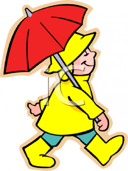 Collection of free Boots clipart rain wear. Download on.