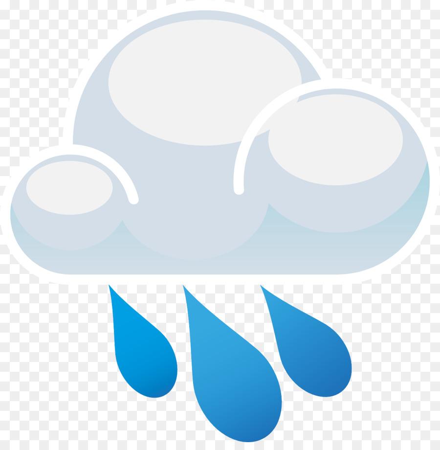Cloud Logo.