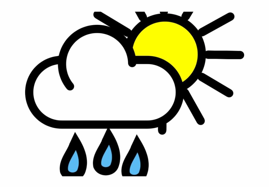 Free Rain Clipart Transparent, Download Free Clip Art, Free.