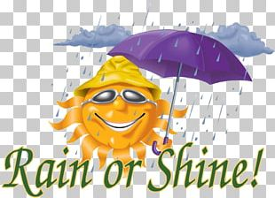 Rain Or Shine PNG Images, Rain Or Shine Clipart Free Download.