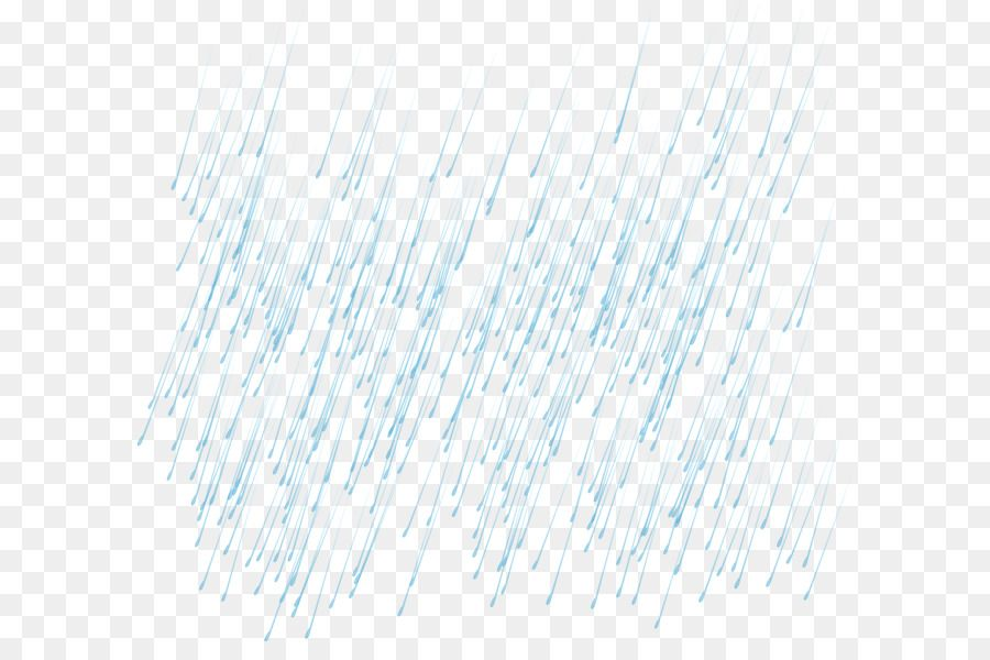 Pin about Rain on png images in 2019.