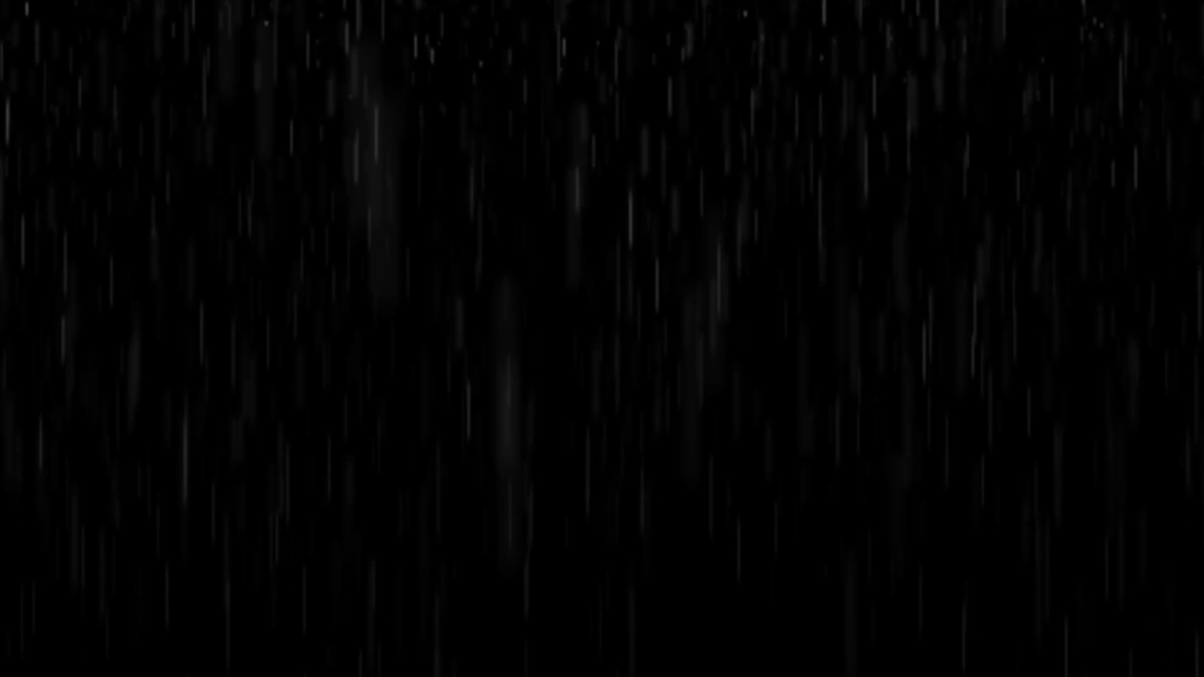 Rain Overlay Png (94+ images).