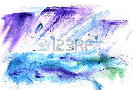 312 Rain Is Over Stock Illustrations, Cliparts And Royalty Free.