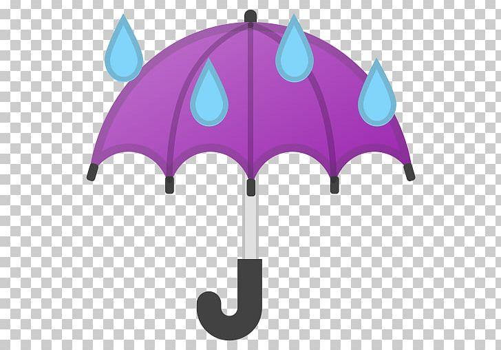 Umbrella Emoji Rain Text Messaging Antuca PNG, Clipart.