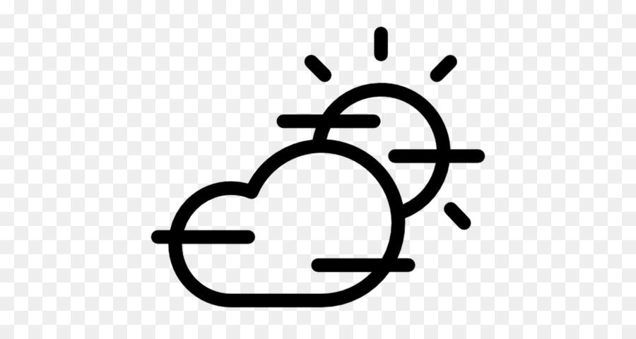 Rain Cloud Clipart clipart.