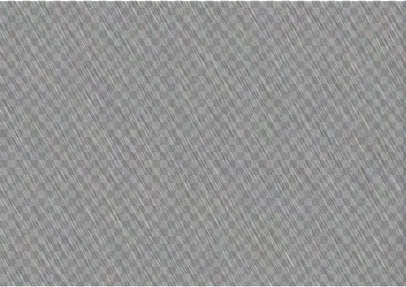 Texture Grey Material Black and white, Rain effect.