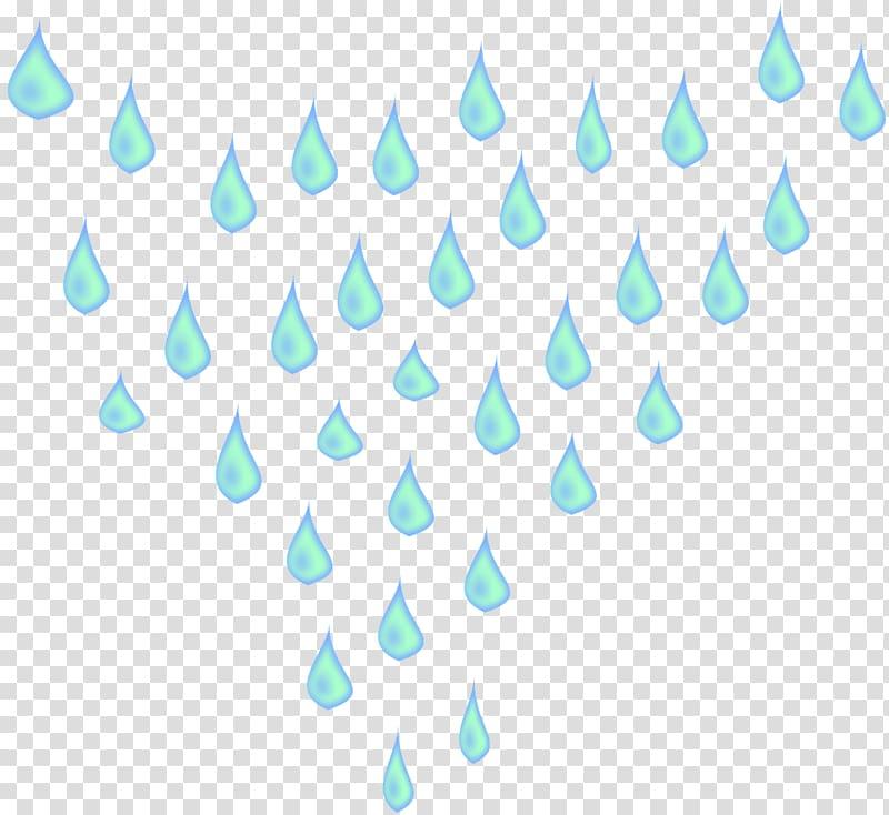 Rain Drop , rain transparent background PNG clipart.