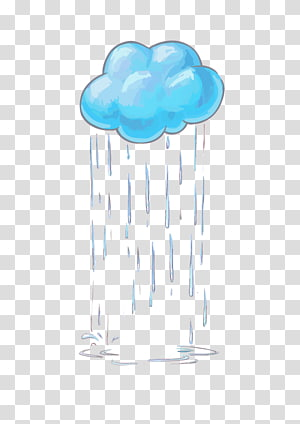Rain Vector PNG clipart images free download.