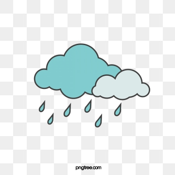 Rain Png, Vector, PSD, and Clipart With Transparent.