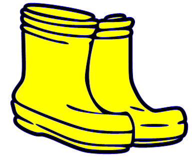 Free Pictures Of Rain Boots, Download Free Clip Art, Free.