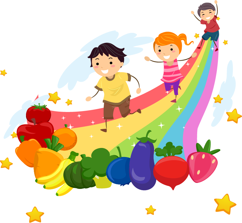 Clipart rainbow baby, Picture #642094 clipart rainbow baby.