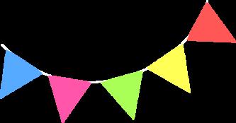 Banner Clipart.