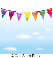 Triangular banner Vector Clip Art Illustrations. 11,001 Triangular.