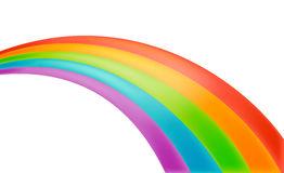 Rainbow Bridge Stock Illustrations.